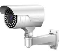 Analogne kamere i snimači