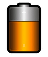 Akumulatorske baterije