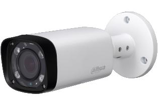 HD-CVI Bullet kamere