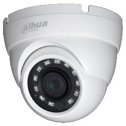HD-CVI Dome kamere