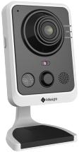 IP (mrežne) Cube kamere