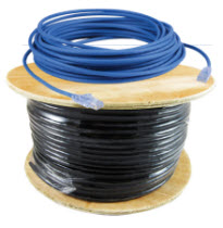 Kablovi, kanalice i pribor