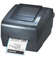 Label - štampači etiketa