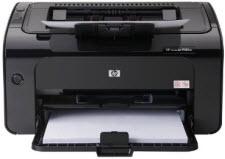 Laserski štampači