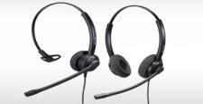 Naglavne slušalice