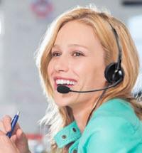 Slušalice za telefone i pribor