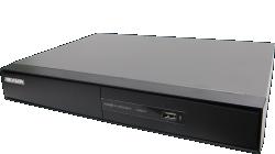 HD-TVI snimači (DVR)