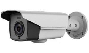 HD-TVI Bullet Kamere