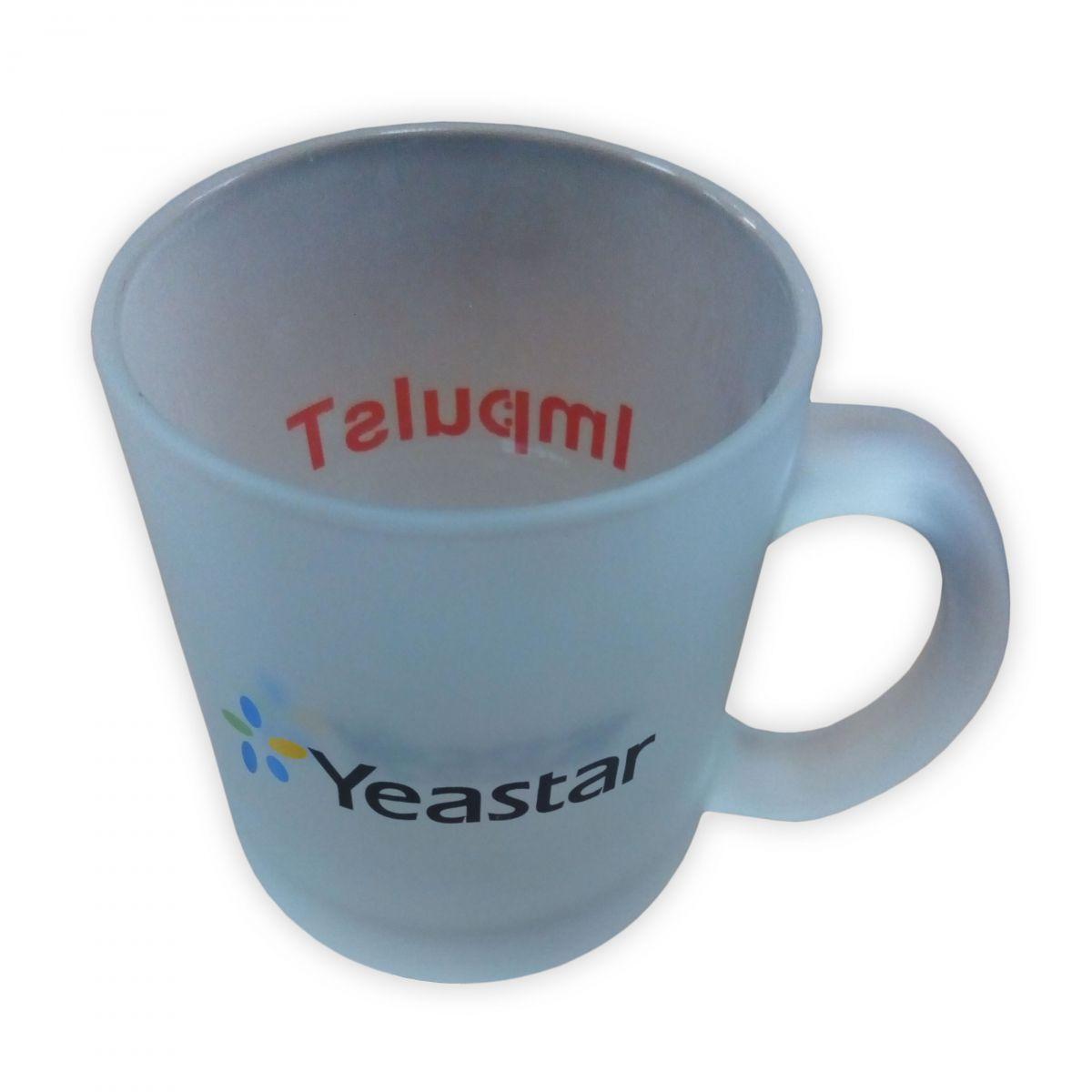 Šolja Yeastar-ImpulsT