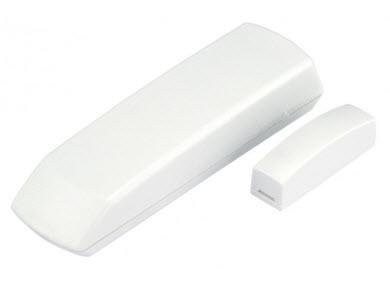 Magnetni kontakt DCTXP2