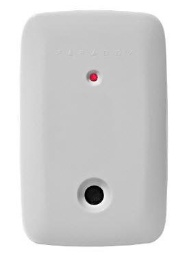 Detektor loma stakla G550