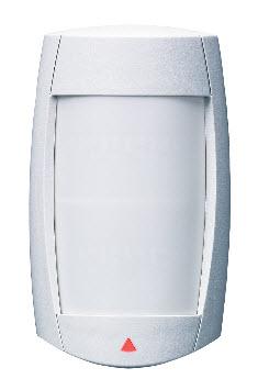 Detektor pokreta PMD75