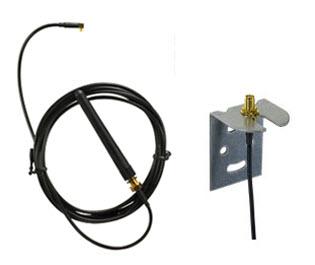 Dodatna antena ANTKIT