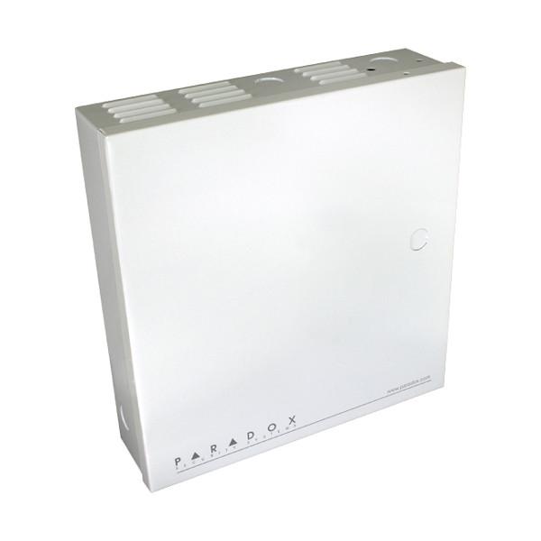 Paradox metalna kutija 280 x 280
