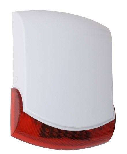 Alarmna sirena WS-905R