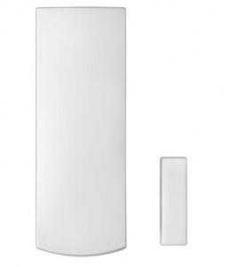 Bežični magnetni kontakt DCT10