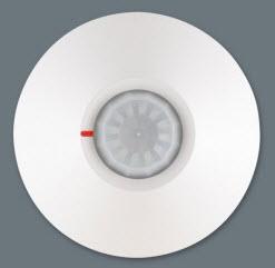 Detektor pokreta DG467 Paradome