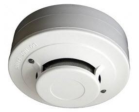 Detektor dima / temperature NB338-4HAR
