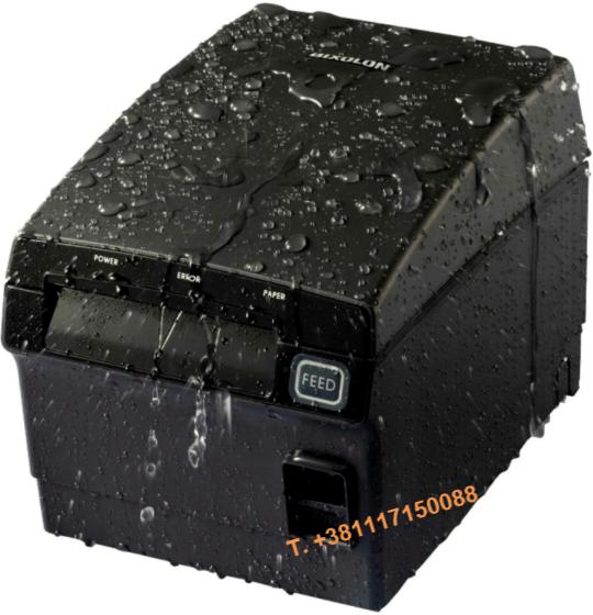 Bixolon SRP-F310IICOK