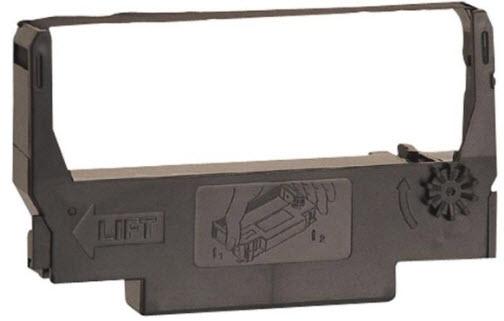 Ribon ERC-30/34/38 crni
