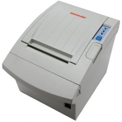 Bixolon SRP-350plusIICOS