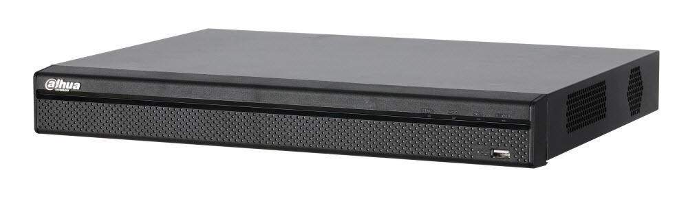 Dahua XVR7216A DVR