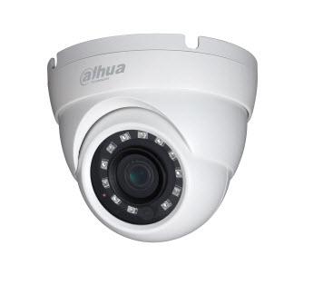 Dahua HAC-HDW1000MP-0280-S3