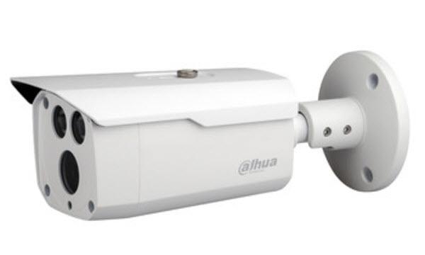 Dahua HAC-HFW1100DP-0360-S3