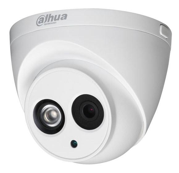 Dahua HAC-HDW1200EM-A-0280-S4