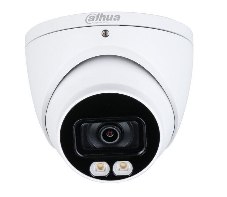 Dahua HAC-HDW1509T-A-LED-0360B