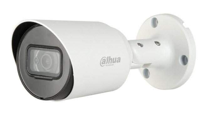 Dahua HAC-HFW1200T-0280-S4