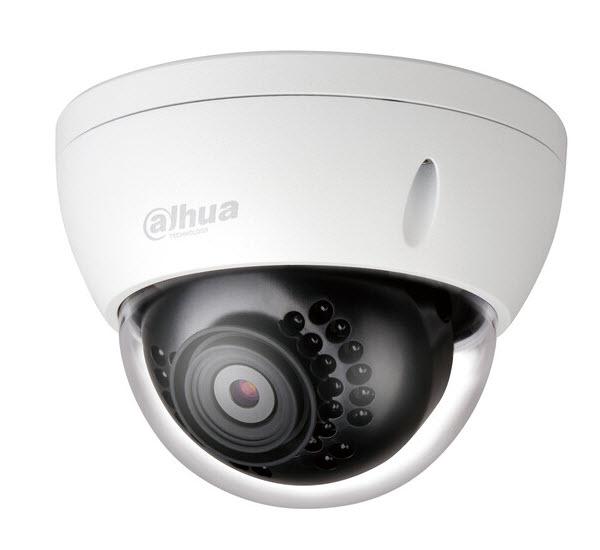 Dahua HAC-HDBW1200EP 3.6mm
