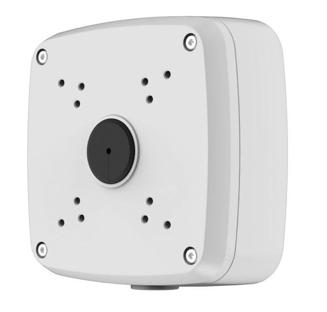 Dahua PFA121 nosač kamere