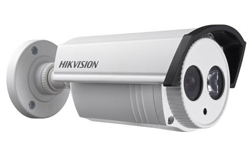 Hikvision DS-2CE16C2T-IT3 2.8mm