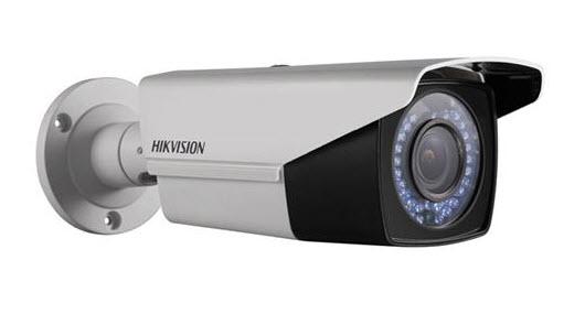 Hikvision DS-2CE16D0T-VFIR3F 2,8-12mm
