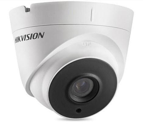 Hikvision DS-2CE56C0T-IT3 2.8mm