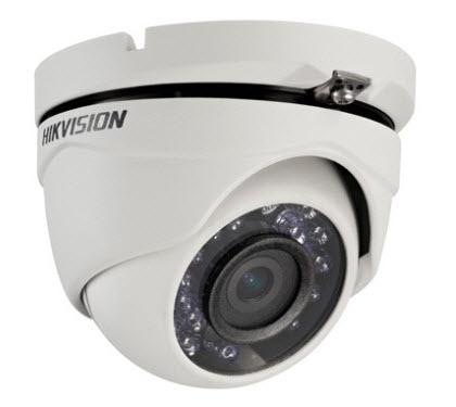 Hikvision DS-2CE56C0T-IRMF 2,8mm
