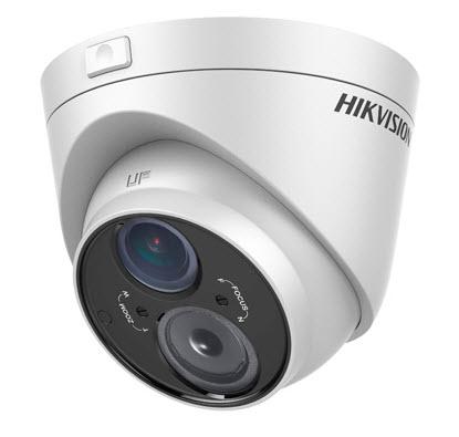 Hikvision DS-2CE56C5T-VFIT3 2.8-12mm