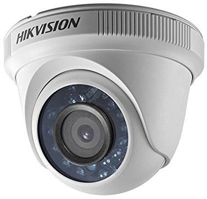 Hikvision DS-2CE56D0T-IRPF 3.6mm kamera