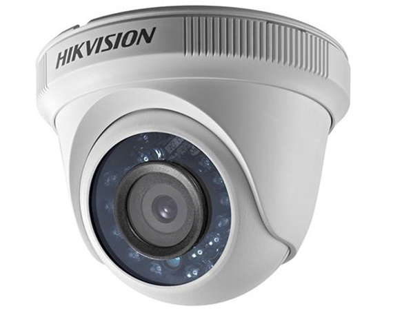 Hikvision DS-2CE56D0T-VFIR3F 2,8-12mm