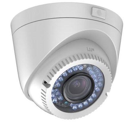 Hikvision DS-2CE56D1T-VFIR3 2.8-12mm