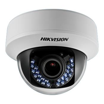 Hikvision DS-2CE56D5T-VFIR 2.8-12mm