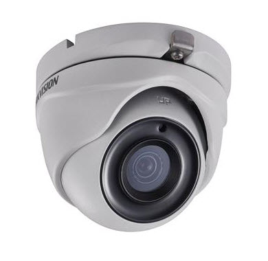 Hikvision DS-2CE56H5T-ITM 2.8mm