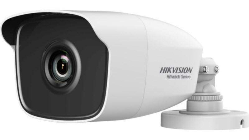 Hikvision HWT-B220 3.6mm