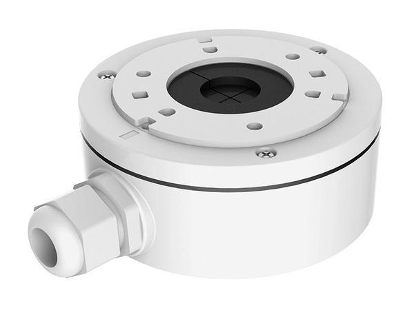 Hikvision DS-1280ZJ-XS nosač kamere