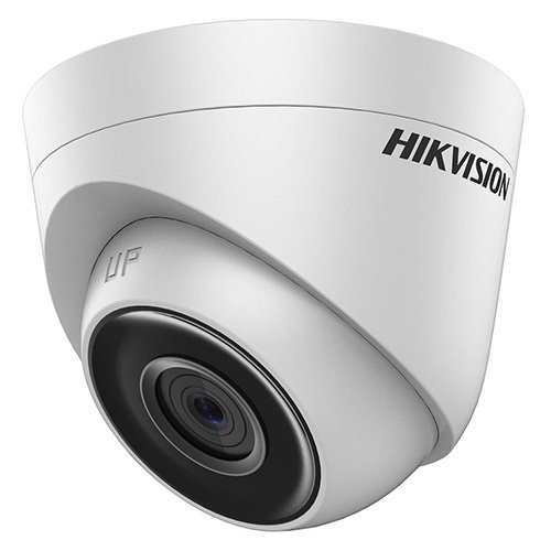 Hikvision DS-2CD1321-I 2.8mm IP kamera