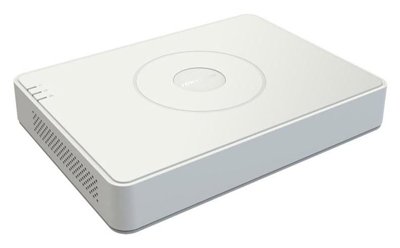 Hikvision DS-7116HQHI-K1 4u1 DVR