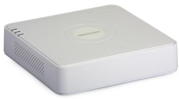 Hikvision DS-7108HGHI-SH DVR