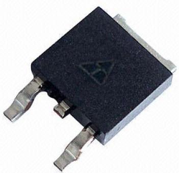 Panasonic Transistor B1BDAP000013