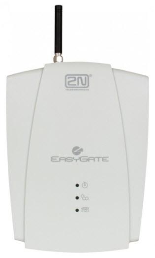 2N EasyGate korišćen/refurbish